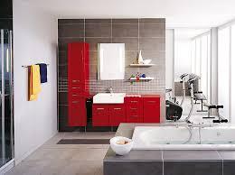 bathroom designing. Beautiful Bathroom Design Designing R