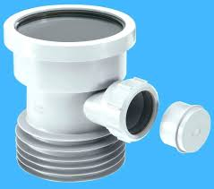 Iron pipe connector Pipe How To Connect Pvc Pipe To Cast Iron Hualong Casting Coltd How To Connect Pvc Pipe To Cast Iron Connecting To Cast Iron How How