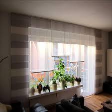 Fenster Sichtschutz Modern Models Terrassen Sichtschutz Selber Bauen
