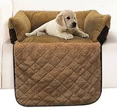 Amazon Jobar International Couch Pet Bed Pet Furniture