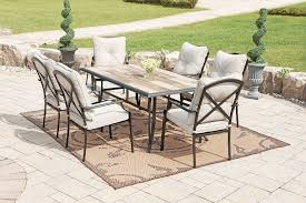 patio furniture refinishing naples fl b64d in most luxury inspiration to remodel home with patio furniture