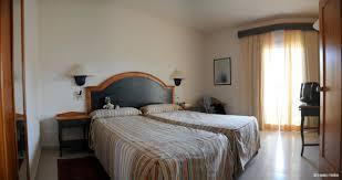 Schlafzimmer Suite In Haus 5 Allsun Hotel Eden Playa Platja De