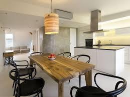 loft furniture ideas. best design idea loft dining room furniture home decor ideas