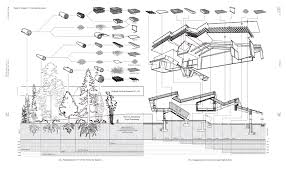 how mass timber can help architects rethink basic services  how mass timber can help architects rethink