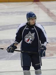 Sudbury Wolves Arena Seating Chart Sudbury Wolves Wikiwand