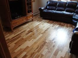 Home Decor Tile Stores floor Floor Decor Las Vegas Flor Outlet Floor Decor Houston Tile 33