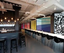 gallery evernote studio oa. Evernote Office Studio Oa. Excellent Kitchen Design Ltd Ideas: Full Size Gallery Oa