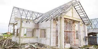 charpente métallique coût et installation