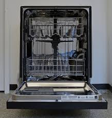 Dishwasher Brands Ikea Renlig Iud7555ds Dishwasher Review Reviewedcom Dishwashers
