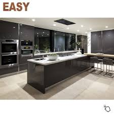 Modern Simple Design Simple Designs Modern Kitchen Cabinet Buy Kitchen Cabinet Designs Modern Kitchen Cabinet Simple Designs Kitchen Cabinet Designs Product On