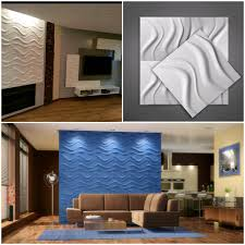 3d wall art panels lenasia gumtree
