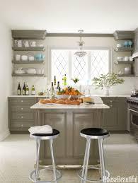 Kitchen Island Color Kitchen Best Color To Paint Kitchen Cabinets And Voguish Dark