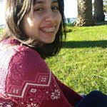 Priscilla Swanson Facebook, Twitter & MySpace on PeekYou