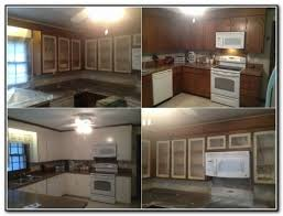 refinish kitchen cabinets charlotte nc with kitchen cabinet painting charlotte nc
