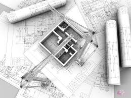 architecture blueprints wallpaper. House Plans Wallpaper Strikingly Beautiful 8 Architectural Drawings 41 3D Best Design For Your Plan On Architecture Blueprints A