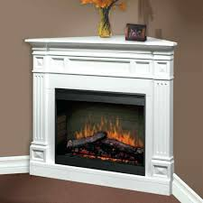 vent free gas fireplace insert with logs ventless inserts safety