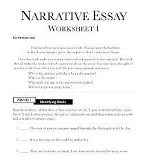 Debate Essay Example Best Essay Examples Good Examples Of Argumentative Essays Examples