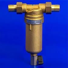 <b>Фильтр механической очистки</b> воды <b>Honeywell</b> FF06-3/4 AAM BRU