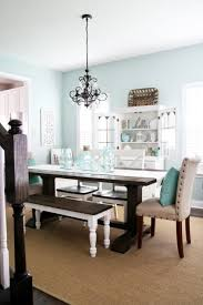 aqua paint colors can be tough to sort through to find the perfect blend of blue