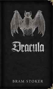 the best dracula book ideas bram stoker books  re covered books dracula by bram stoker