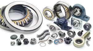 bearing. bl bearings bearing
