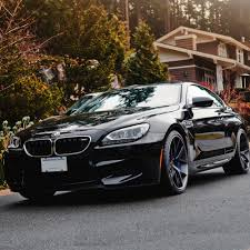 All BMW Models black on black bmw m6 : Index of /store/image/data/wheels/pur/vehicles/design-4our/bmw ...