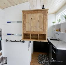 Small Picture Tiny House Ana White Woodworking Projects