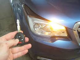 2018 subaru key fob. wonderful fob 20142018 subaru forester key fob  changing dead battery testing  with 2018 subaru key fob
