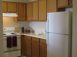 Model Kitchen model kitchen home interior ekterior ideas 5294 by xevi.us