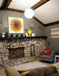 livingroomafterfireplace1
