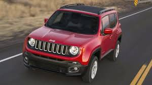 2018 jeep renegade interior.  2018 2018 jeep renegade review and road test in jeep renegade interior