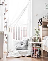Led Lichterkette Raindrop In 2019 Wohnaccessoires Home Decor