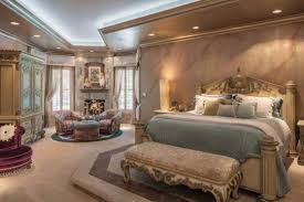 master bedroom designs with sitting areas. Furniture For Master Bedroom Sitting Area Designs With Areas
