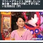 床嶋佳子の最新おっぱい画像(15)