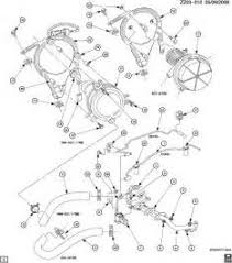 similiar saturn sl1 parts diagram keywords parts of 2001 saturn sl2 engine diagram additionally 2000 saturn sl2