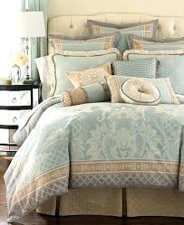 macys bed sheets bed linen bedding at elegant bed linen astounding bedspreads and comforters toddler bed macys bed sheets