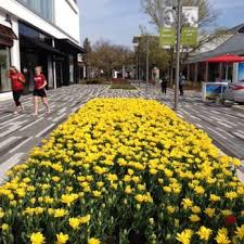 oakbrook center restaurants il. photo of oakbrook center - oak brook, il, united states. in spring. restaurants il