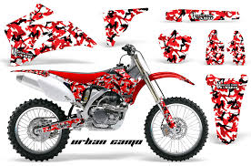 yamaha 250 dirt bike. pin yamaha clipart motocross #6 250 dirt bike