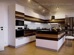 Small Picture Small Apartment Kitchen Design Ideas Design Vagrant Small