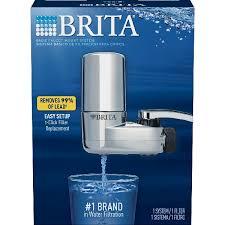 brita water filter replacement. Interesting Water Brita  Throughout Water Filter Replacement