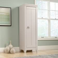 Large Cabinet With Doors Large Slim Storage Cabinet All About Storage Build Slim
