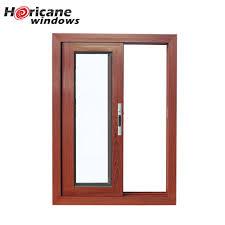 Finden Sie Hohe Qualität China Wohnmobil Fenster Hersteller Und
