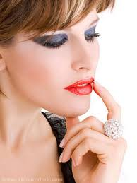 stunning lip makeup tutorials