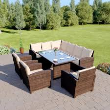 tait showroom shop news outdoor furniture lead. Homedepot Patio Furniture. Dining Sets Costco Home Depot Furniture Clearance Sams Club 9 Piece Tait Showroom Shop News Outdoor Lead