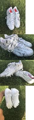 adidas 6 0 football cleats. adidas adizero 5 star 4 0 j youth football cleats 6