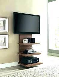wall hung tv cabinet unit nz ed