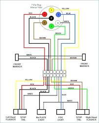haulmark 7 wire trailer wiring diagram wiring diagram libraries haulmark wiring diagram excellent electrical wiring diagram house u2022haulmark trailer brake wiring diagram trusted wiring