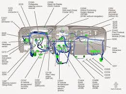 2013 Ford Fusion Stereo Wiring Diagram - wiring diagrams schematics