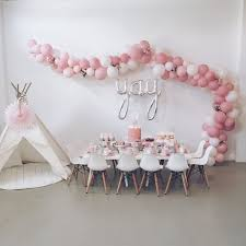 Small Picture 672 best Festas Infantis images on Pinterest Events Birthday