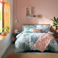 marks spencer s out bedcover is